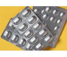 Применение комбинированного препарата Гамалате-В6 при функционально-органических заболеваниях нервной системы у детей и взрослых (обзор литературы и личные наблюдения)