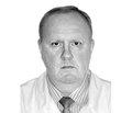 Значимость обзорной рентгенографии таза для диагностики анкилозирующего спондилита в клинической практике