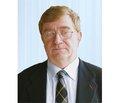 Тантум Верде® в терапии тонзиллофарингитов: доказанная эффективность и безопасность