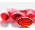 В начале этого года компания Reckitt Benckiser начала продажи нового НПВС в линейке Нурофен® — Нурофен® Экспресс Форте, 400 мг ибупрофена в мягких капсулах