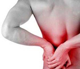 Вызванные вестибулярные миогенные потенциалы упациентов, страдающих сирингомиелией