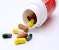 Возможности применения комбинированного растительного препарата Седафитон® в терапии сердечно - сосудистых заболеваний