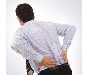 Дайджест. Воспаление и нейропатическая боль