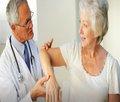 Иммунологические аспекты постменопаузального остеопороза