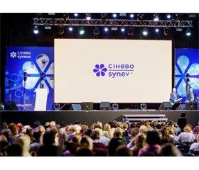 Synevo Day 2019: «Лабораторна діагностика — завтра, яке настало» (огляд конференції)