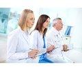 БПР: скільки балів і за що нараховується лікарям