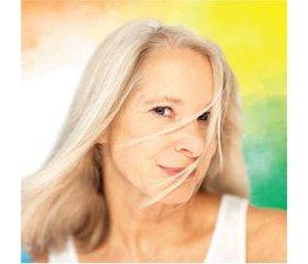 ЭСПА-ТИБОЛ® (тиболон) — эффективная и безопасная альтернатива заместительной гормональной терапии в постклимактерическом периоде