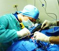Сучасна класифікація інфекційних ускладнень у постраждалих із політравмою