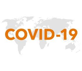 МОЗ внесло зміни до Стандартів медичної допомоги «Коронавірусна хвороба (COVID-19)»