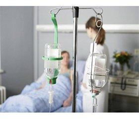 Ошибки медицинского персонала при инфузионной противоопухолевой терапии. Возможно ли их предупредить?