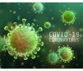 Иммунотромботическая дисрегуляция при COVID-19-пневмонии связана с дыхательной недостаточностью и коагулопатией