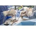 Comorbid pathology in herniology
