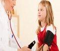 Ремоделювання серця та зміни загальної гемодинаміки в підлітків з артеріальною гіпертензією
