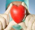 Острая недостаточность кровообращения. Шок