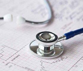 Интегральный подход к оценке типовых патологических процессов. Воспаление