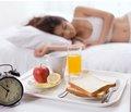 Тривожність, розлади сну та складнощі у спілкуванні