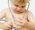Проблема дисбактеріозу кишечника в практиці дитячого алерголога: дискусійні питання й можливості їх вирішення