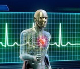 Моксонидин в современном лечении кардиоваскулярных заболеваний