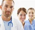 Украина и далее будет делать все   для модернизации медицинской отрасли