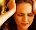 Нетипичный дебют и течение рассеянного склероза
