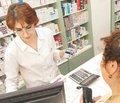 Утверждены правила производства лекарственных средств в аптеках
