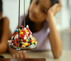 Relevance of the Studying Quality of Life in Children with Allergic Diseases