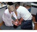 Симуляційні технології відпрацювання практичних навиків серцево-легеневої реанімації в медицині невідкладних станів