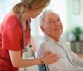 Можливості поліпшення якості життя після інсульту