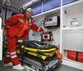 Подходы к формированию специалиста,   оказывающего помощь в экстренных ситуациях