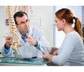 Клінічні особливості таінтрацеребральний кровообіг упацієнтів звертеброгенними синдромами таголовним болем при мануальній терапії