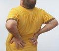 Болевые синдромы в области спины:   современные направления рациональной фармакотерапии