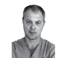 Корекція потенційно модифікованих факторів ризику при лікуванні методом гемодіалізу: стандарти лікування й індивідуальні діалізні програми