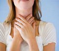 Лікування автоімунного тиреоїдиту
