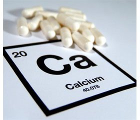 Calcium and vitamin D: the true story
