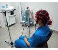 Особливості проведення електроенцефалографії при пароксизмальних епілептичних таінших станах