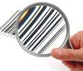 Гослекслужба планирует запустить пилотный проект по внедрению маркирования лекарства уникальным идентификатором