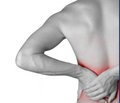 Кінезотерапія у програмі фізичної реабілітації пацієнтів з болем у нижній частині спини