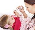 Оптимізація реабілітаційних заходів після перенесених гострих респіраторних захворювань у дітей в амбулаторних умовах