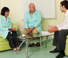 Синдром удлиненного интервала QT и проблемы безопасности психофармакотерапии