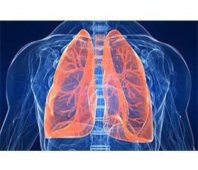 Депресивний синдром у пацієнтів із хронічним обструктивним захворюванням легень