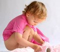 Изолированный мочевой синдром у детей  и тактика врача в условиях поликлиники