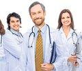 Тактичность врача, педагога и ученого, осознающего собственное «я», в воспитании и наставничестве своих учеников