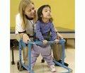 Речевые и когнитивные нарушения у детей с церебральным параличом и возможности их коррекции