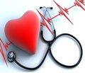 Вплив тиреотоксикозу на розвиток і перебіг серцево-судинних захворювань