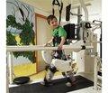 Лікування спастичних форм дитячого церебрального паралічу в дітей на етапах оперативного втручання