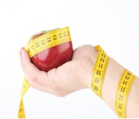 Інсулінорезистентність як можливий фактор розвитку гестаційного цукрового діабету у жінок з надлишковою масою тіла