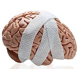 Характеристика когнітивного функціонування ухворих знаслідками черепно-мозкової травми різних вікових груп