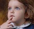 Оцінка порушень стану мукозального імунітету   дихальних шляхів у дітей із бронхіальною астмою та рецидивним бронхітом