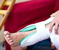 Оценка факторов риска остеопороза иабсолютного риска переломов (FRAX) у больных ревматоидным артритом впостменопаузе