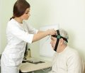 Досвід застосування мікрополяризації влікуванні хворих зневрологічними захворюваннями